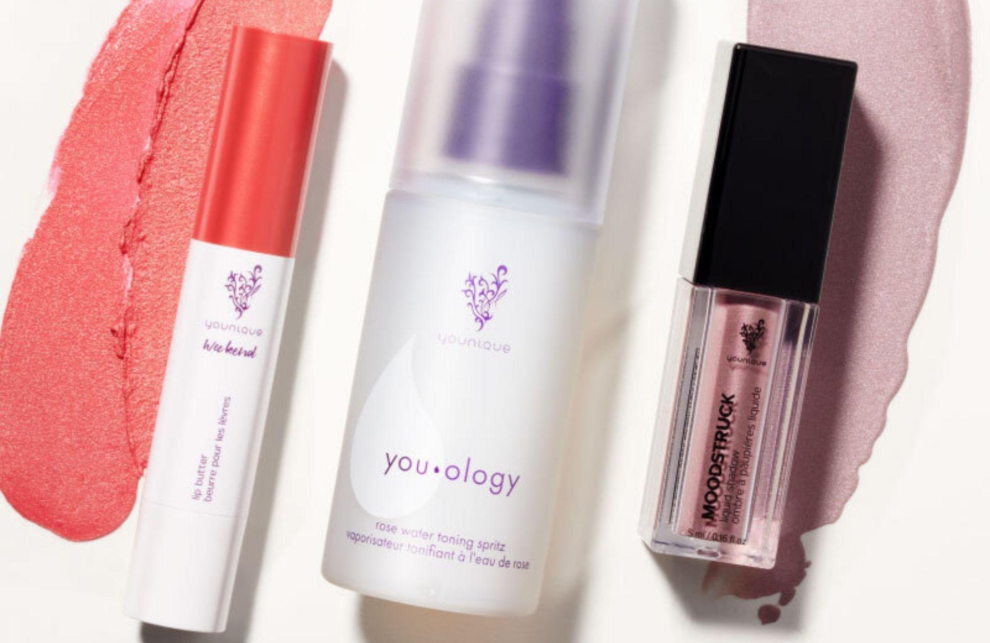 Shop Summer Beauty Essentials