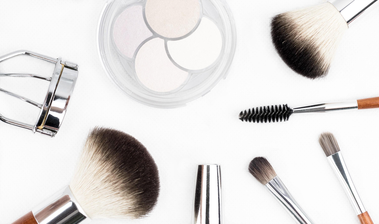 brush-brushes-cosmetics-212236